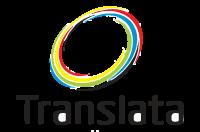 translata_logo_cmyk